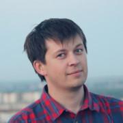 Киселёв Вячеслав